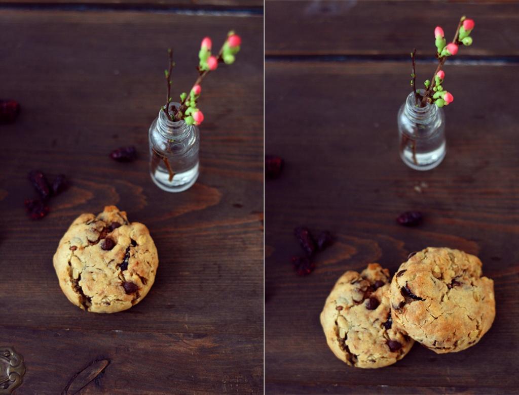 jumbo kekse vegan