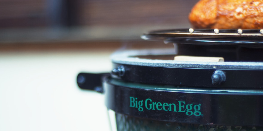 thebiggreenegg-header
