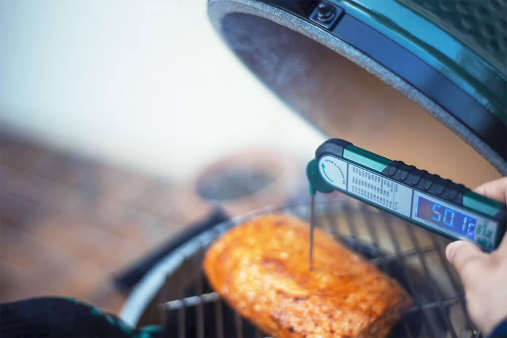 biggreenegg-termometer2