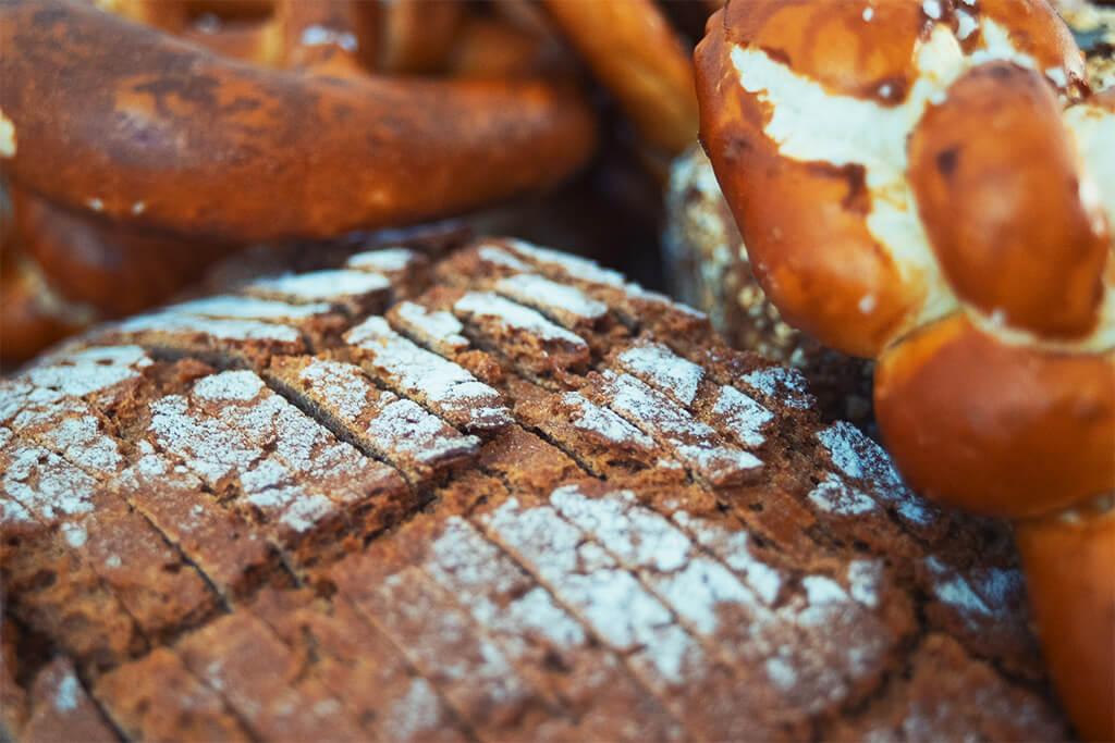 Brot&Breze